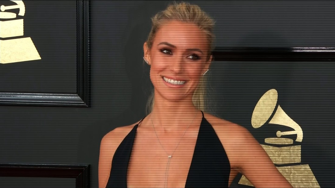 kristin-cavallari-currently-working-on-dropping-cutler-from-legal-name
