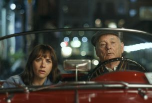 'on-the-rocks'-features-bill-murray-in-a-pleasant-'lost-in-translation'-reunion