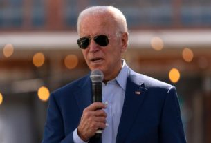 biden-campaign-and-facebook-get-in-public-spat-on-debate-day