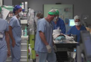 icus-are-nearing-capacity-in-this-french-city.-and-it's-only-september