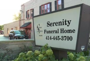 witness-details-funeral-home-shooting-that-hurt-7