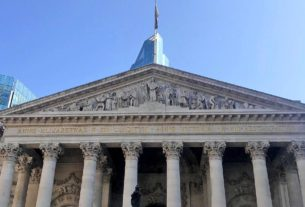 'price-of-blood':-financial-london's-grim-history-revealed