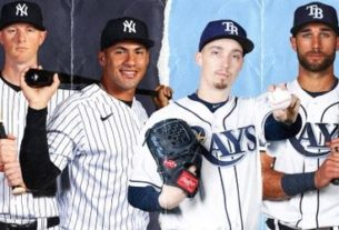 new-york-yankees-vs.-tampa-bay-rays:-2020-alds-preview-and-prediction