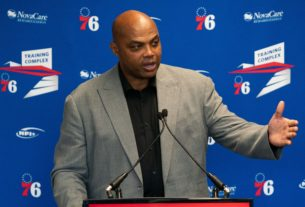 charles-barkley-thinks-doc-rivers-will-have-consequences-for-ben-simmons-and-joel-embiid