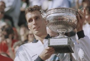 analysis:-lendl's-ok-with-underarm-serves;-we-should-be,-too