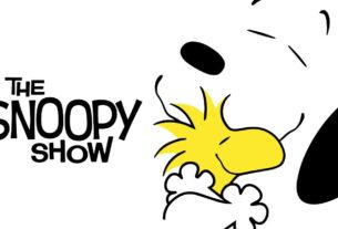 this-teaser-trailer-for-'the-snoopy-show'-is-the-counter-programming-you-need-today