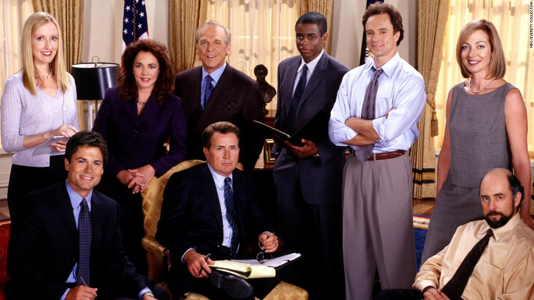 'the-west-wing's'-idealism-looks-even-better-20-years-after-its-first-emmy
