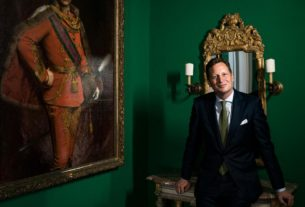 germany's-ex-royals-want-their-riches-back,-but-past-ties-to-hitler-stand-in-the-way