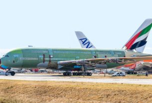 last-ever-a380-superjumbo-is-almost-done
