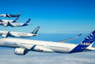 why-passenger-jets-could-soon-be-flying-in-formation