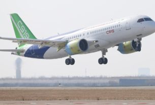 china-takes-on-airbus-and-boeing