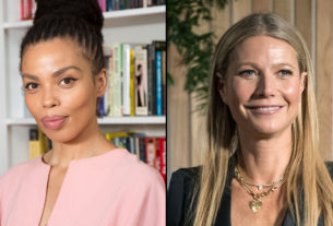 celebrities-hand-over-instagram-accounts-to-black-women-for-uk-black-history-month