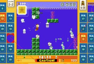 nintendo's-latest-super-mario-bros.-game-pits-you-against-34-other-marios