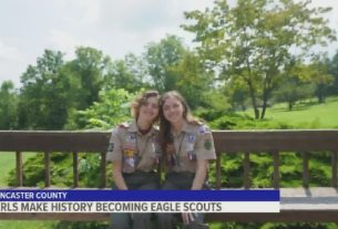 sisters-make-history-by-earning-eagle-scout-rank