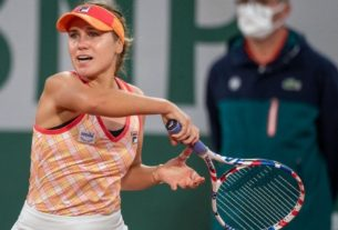 sofia-kenin-extends-us.-women's-streak-at-french-open