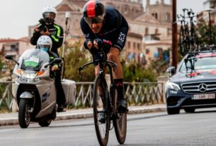 giro-d'italia-2020,-stage-one-verdict:-geraint-thomas-makes-strong-start-as-super-fast-speeds-provoke-safety-fears