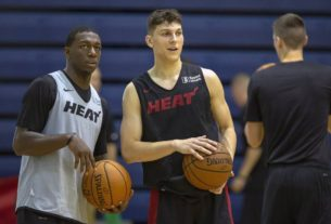 what-the-miami-heat-just-did-for-the-first-time-that-could-be-a-preview-of-next-season