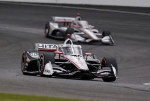power-claims-another-pole-at-indy,-dixon's-woes-continue
