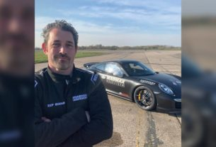 businessman-dies-while-trying-to-break-british-land-speed-record