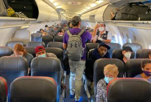 scientists-say-they've-figured-the-odds-of-catching-covid-19-on-a-plane