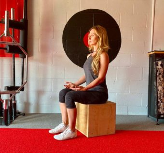 how-to-reboot-your-workout-routine:-let's-set-the-foundation