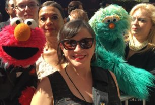my-lifelong-muppets-obsession-helped-me-explain-the-pandemic-to-my-preschooler