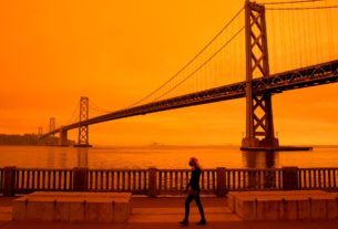 wildfire-smoke-and-your-health:-do-you-need-to-worry?