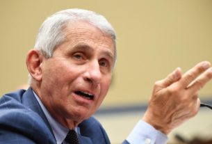 fauci-says-normal-life-may-not-be-back-until-the-end-of-2021