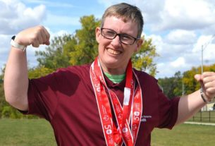 special-olympian-becomes-a-'health-messenger'