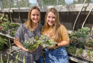 college-horticulture-club-offers-classes-for-public