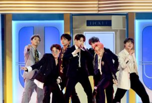 k-pop-band-bts-explains-why-they-decided-to-give-$1-million-to-black-lives-matter