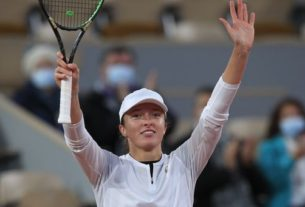 winds-of-change-blow-on-day-of-upsets-at-french-open
