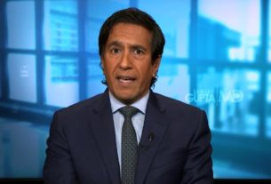 dr.-sanjay-gupta:-trump-shouldn't-be-discharged-tomorrow