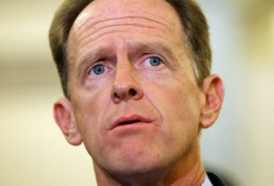 gop-sen.-pat-toomey-of-pennsylvania-won't-run-for-reelection-in-2022
