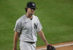 3-keys-for-yankees-to-win-game-1-of-alds-against-rays