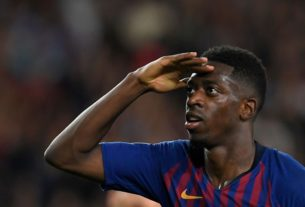 transfer-news:-dembele,-traore-to-man-united;-outgoings-stall