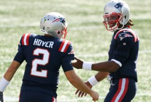 report:-how-patriots-players-feel-about-brian-hoyer-starting-at-qb-vs.-chiefs