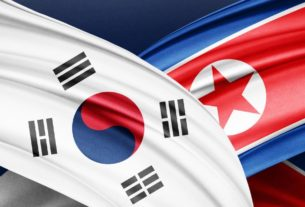 reports-about-north-korea-shooting-a-south-korean-official-may-have-exposed-intel-techniques