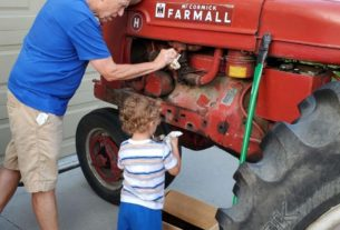 72-year-old-tractor-donated-to-pumpkin-patch