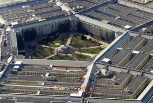 senior-pentagon-leadership-quarantining-after-exposure-to-coronavirus