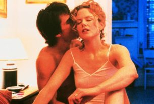 nicole-kidman-offers-rare-comment-on-tom-cruise-marriage