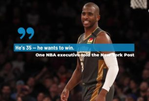 report:-chris-paul-would-welcome-being-traded-to-'a-winning-club'