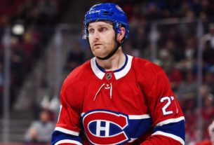 red-wings'-abdelkader,-canadiens'-alzner-latest-nhl-buyouts
