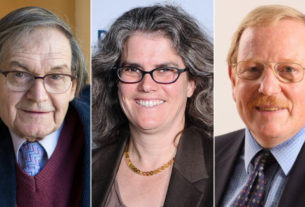 nobel-prize-in-physics-awarded-for-black-hole-discoveries
