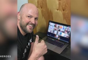 virtual-fitness-classes-allow-this-community-battling-addiction-to-gain-strength-in-lockdown