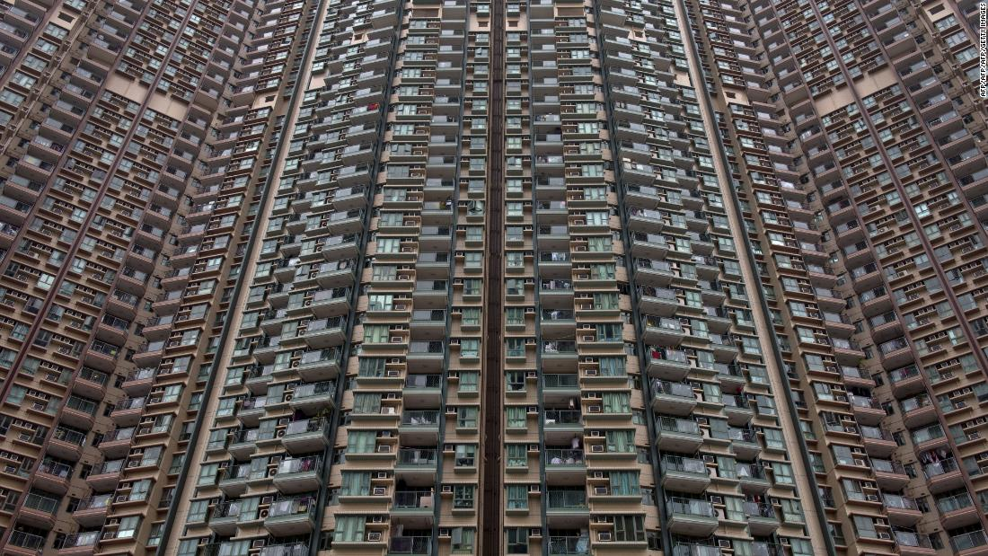 the-unexpected-side-effects-of-tall-buildings