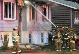 3-year-old-boy-rescued-from-house-fire