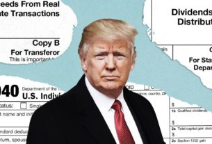 federal-appeals-court-rules-trump-can't-block-new-york-subpoena-for-his-tax-returns