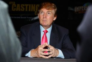 'reality-tv'-helped-shape-donald-trump's-image-as-it-blurred-the-lines-of-reality
