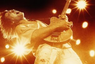 a-record-setter-a-patent-holder.-eddie-van-halen's-achievements-are-as-legendary-as-his-guitar-playing
